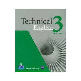 Technical English 3 null